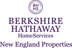 Berkshire Hathaway HomeServices New England Properties